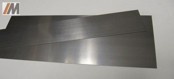 Gehärteter C-Stahl, C75, 1.1248 h+a