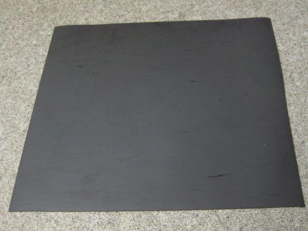 Magnetfolie 1mm