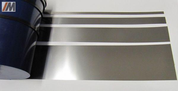 Federstahlband CrNi-Stahl, 1.4310, B: 5mm