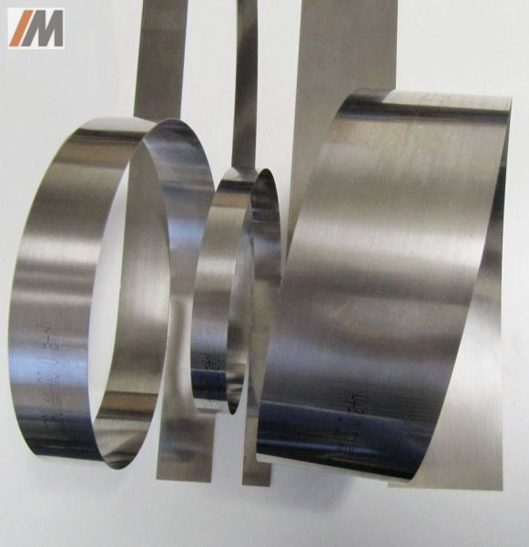 Federbandstahl C100S, 1.1274, B:10mm